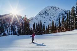 BTA - Fernie Skiing.jpg