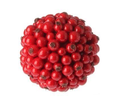 Merry Berry Ball