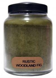 Rustic Woodland Fig