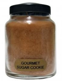 Gourmet Sugar Cookie