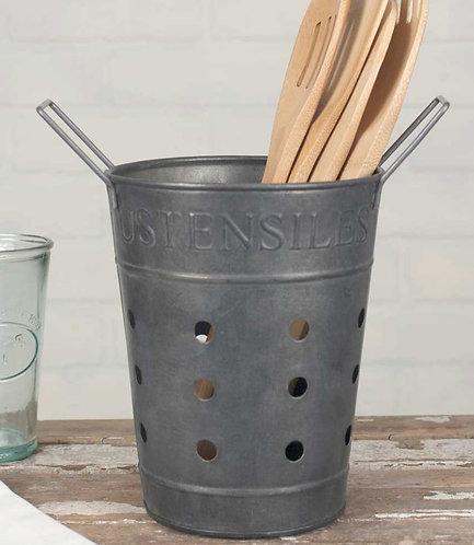 Utensil Bucket
