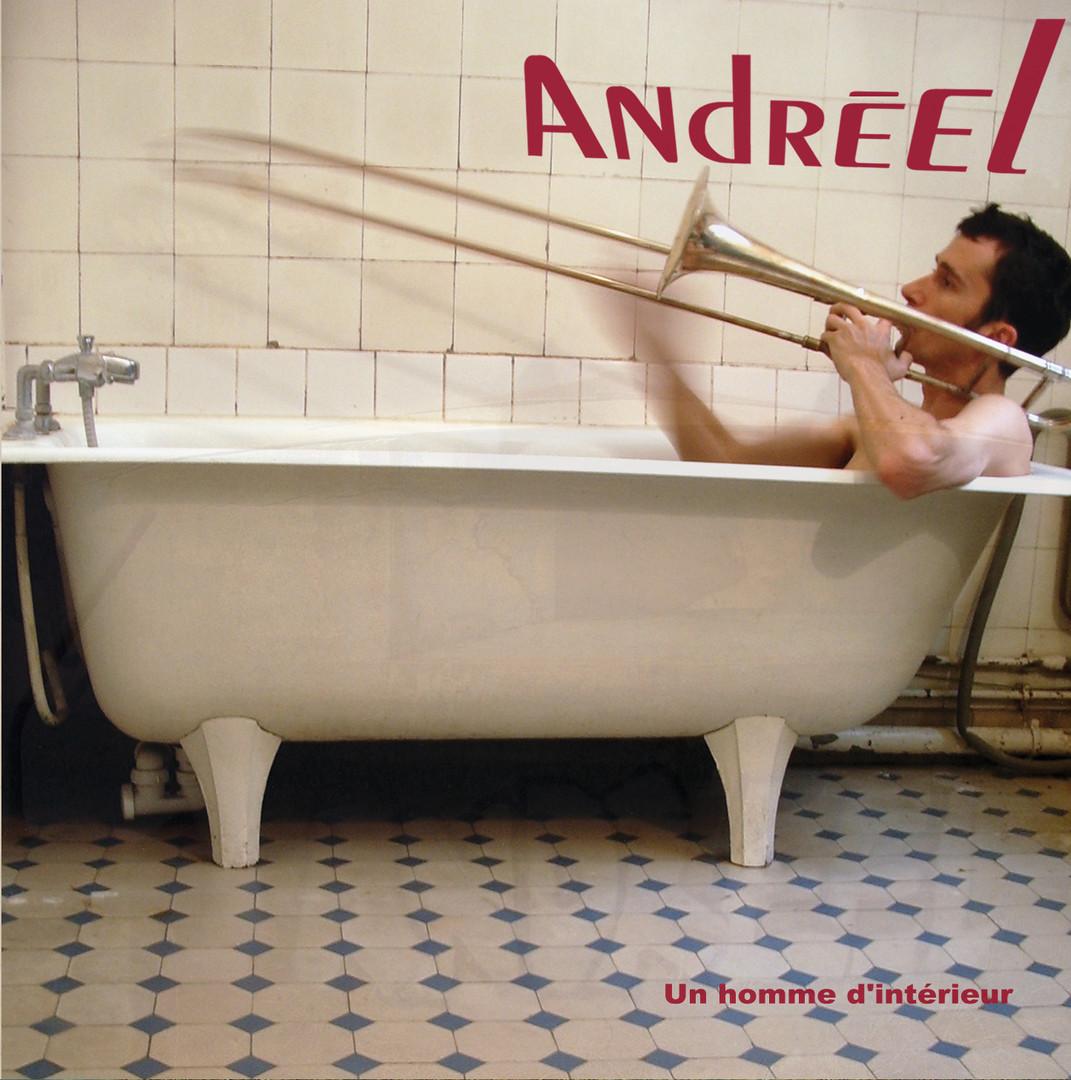 un homme d'intérieur (2005)