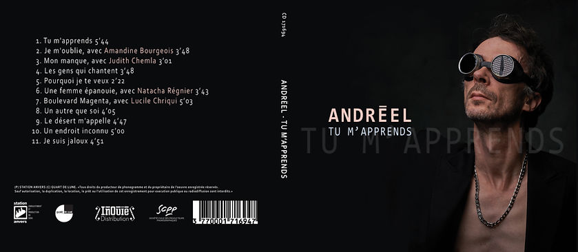photo-cover.jpg