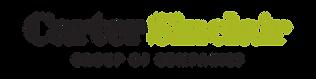 Carter Sinclair Logo RGB.png