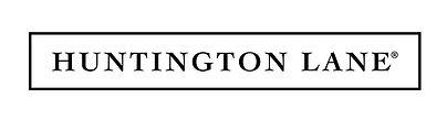 Huntington Lane Logo.jpg