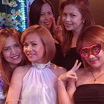 フィリピンパブよりおもしろい フィリピンバー マンゴー