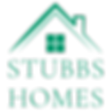 Stubbs Homes Logo.png