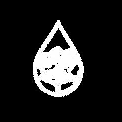 waterdrop +site wit.png