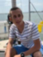 wixAfbeelding van Menno Labee.jpg