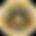 Public-Key-Zertifikat SSL by Steinheimisch.com