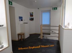 © Schweizerbergkristallmuseum.com