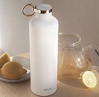 myEqua Thermosflasche by Steinheimisch