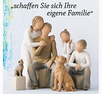 Willow Tree ​ Familienfiguren, Engel ​ Susan Lordi by Steinheimisch.com im Wallis