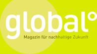 Global Magazin Natur Klima Wirtschaft Kultur Wissenschaft by Strahlermuseum.com
