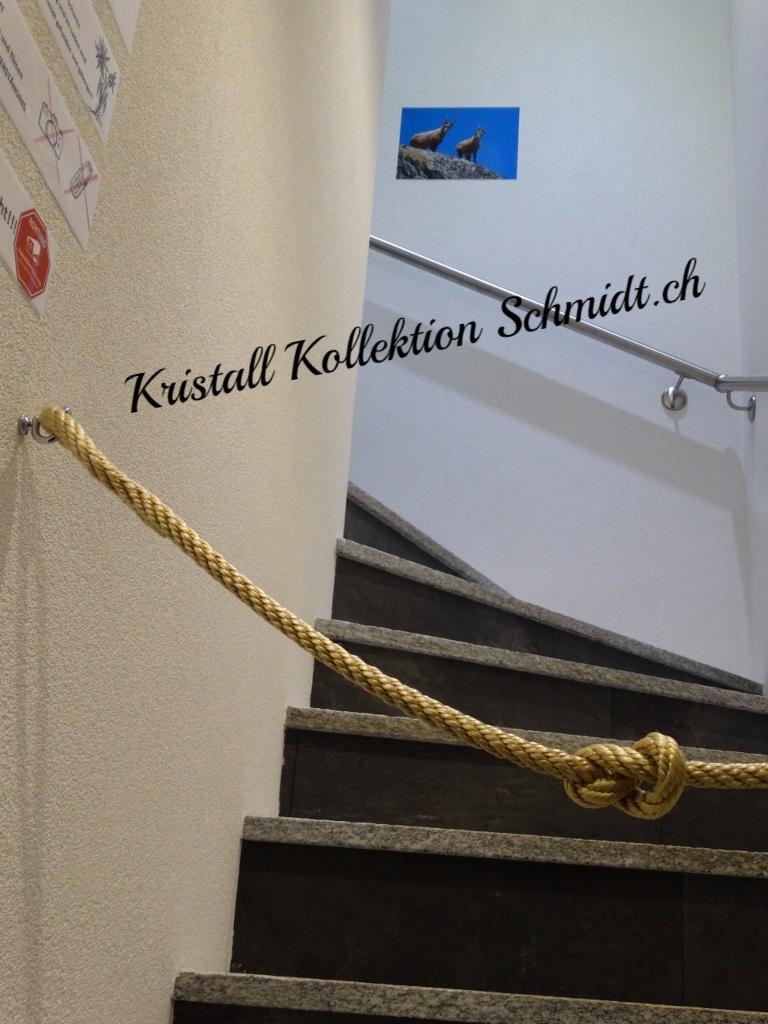 © Schweizer Strahler Museum Schmidt