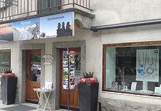 Tages und Abendkurse Schmuckherstellung im Atelier Steinheimisch.com in Mörel