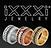 iXXXi Jewelry Schmuckpartys exklusib bei
