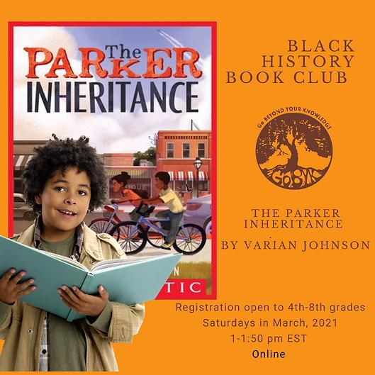 Black History Book Club-2.png