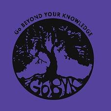gobyk logo.jpg