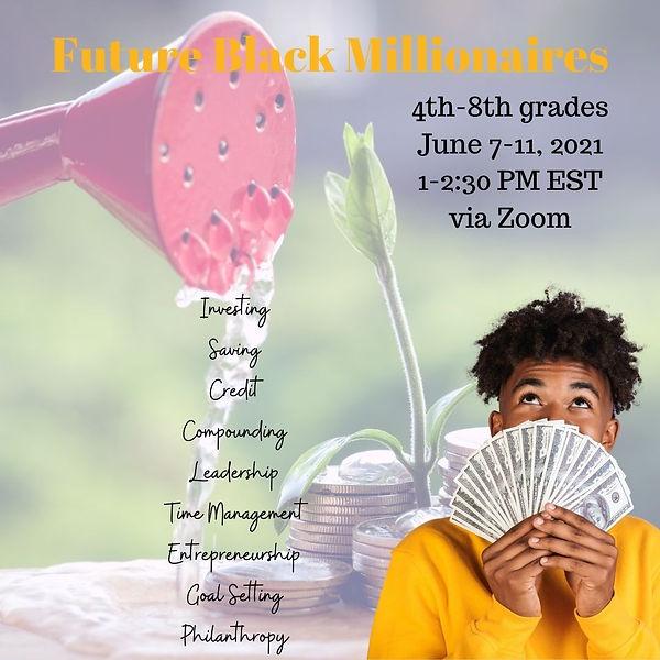 future black millionaire.jpg