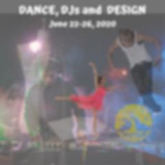 website post Dance DJs  Design.png
