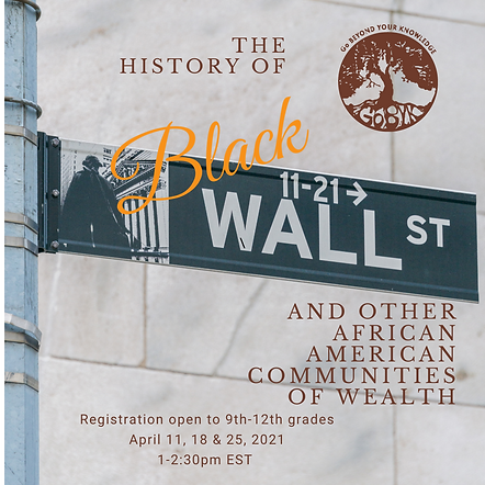 Black Wall Street.png