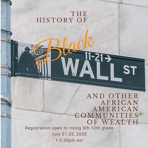 Black Wall Street.jpg