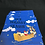 Thumbnail: Our Holiday Season coloring book (10 pack)