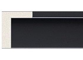 M305-29