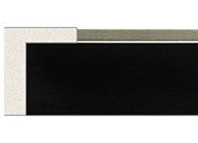 M305-33