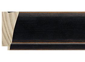 M2001-29