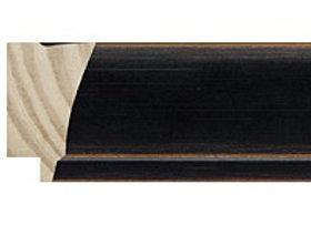M2000-29