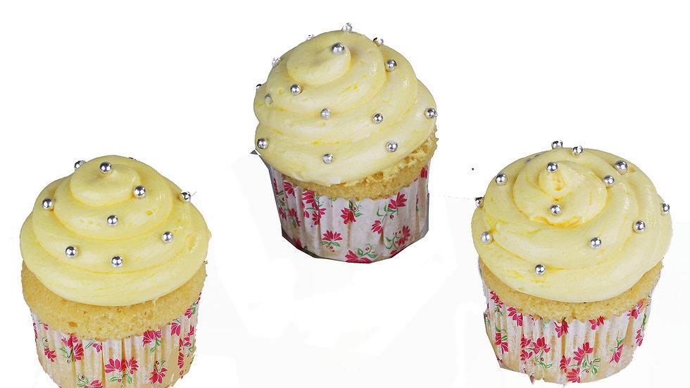 Bánh Cupcake Vani