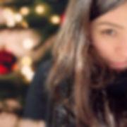 December_19.jpg
