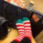 December_21.jpg