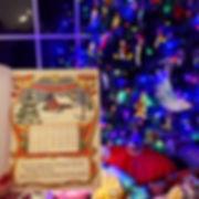 December_24.jpg