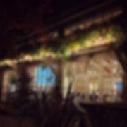 November_22.jpg