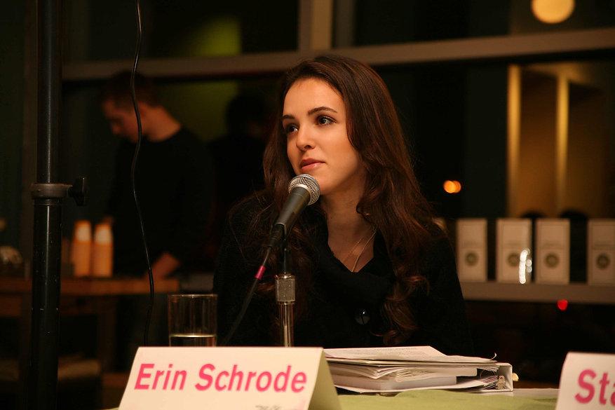 ErinSchrodePanel.jpg