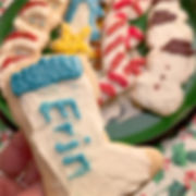December_26.jpg