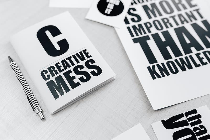 Free designing tools