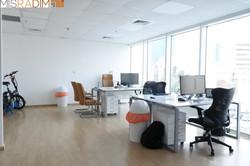 משרדים להשכרה במגדל אלקטרה