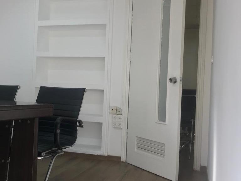 """חדר משרד לעו""""ד - הכל כלול"""