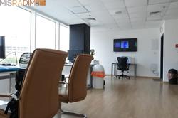 משרדים להשכרה  (2)