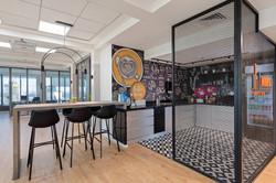 חדרי משרד לוינשטיין