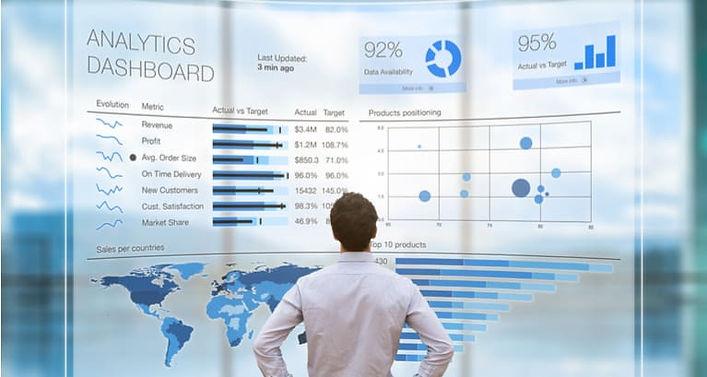 5-Great-Analytical-Tools.jpg