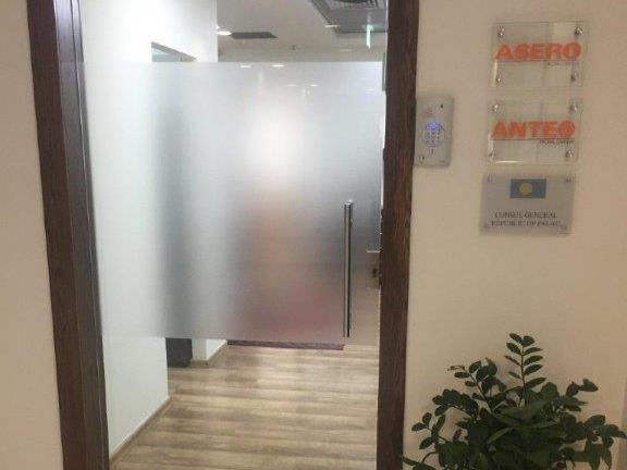 דלת כניסה
