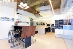משרדים להשכרה בויטאואר (25)