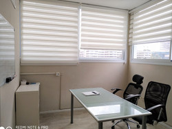 משרד להשכרה בשכונת מונטיפיורי
