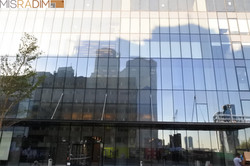 מידטאון | משרדים להשכרה