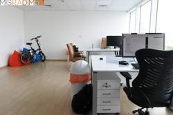 משרדים להשכרה  (4)